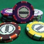 百家樂遭賭博專家破解損億元