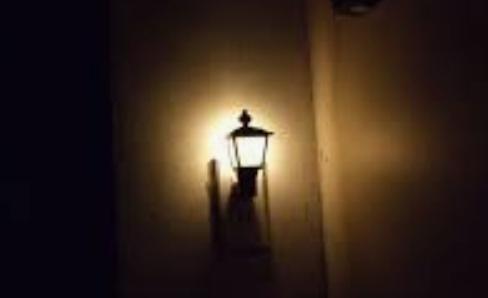 百家樂明燈策略篇-真人百家樂