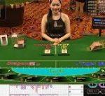 卡利百家樂預測賺大錢-百家樂預測程式